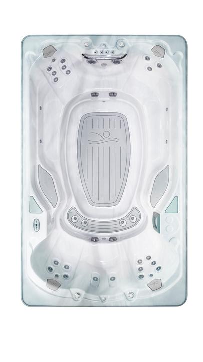 playstream-tub