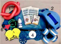 fitness-kit