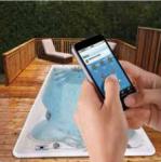 swim-app